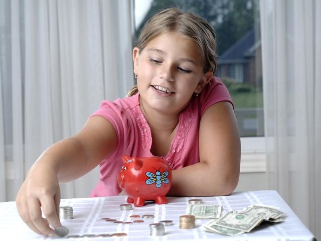 Как заработать деньги подростку летом?