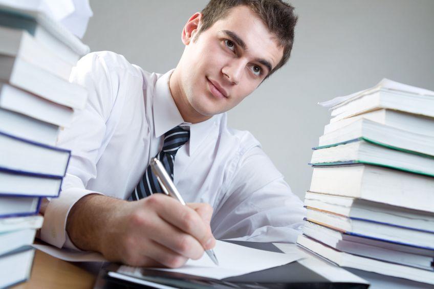 Чем отличается практика от стажировки