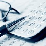 Чем отличается управленческий учет от финансового?