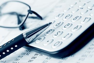 Чем отличается управленческий учет от финансового