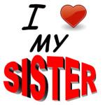 Что подарить сестре на День Рождения?