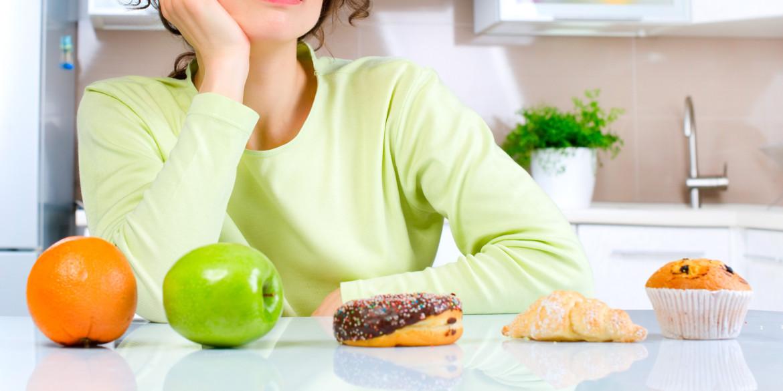 Советы Диетологов В Похудении. Действенные советы диетолога, с чего начать похудение, как правильно питаться и худеть