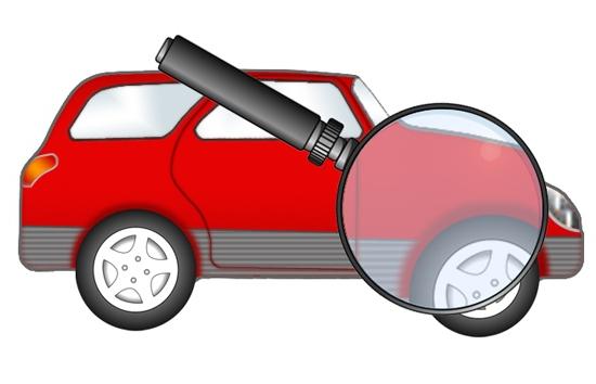 Как узнать машина в угоне или нет