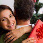 Что подарить женщине на день рождения?