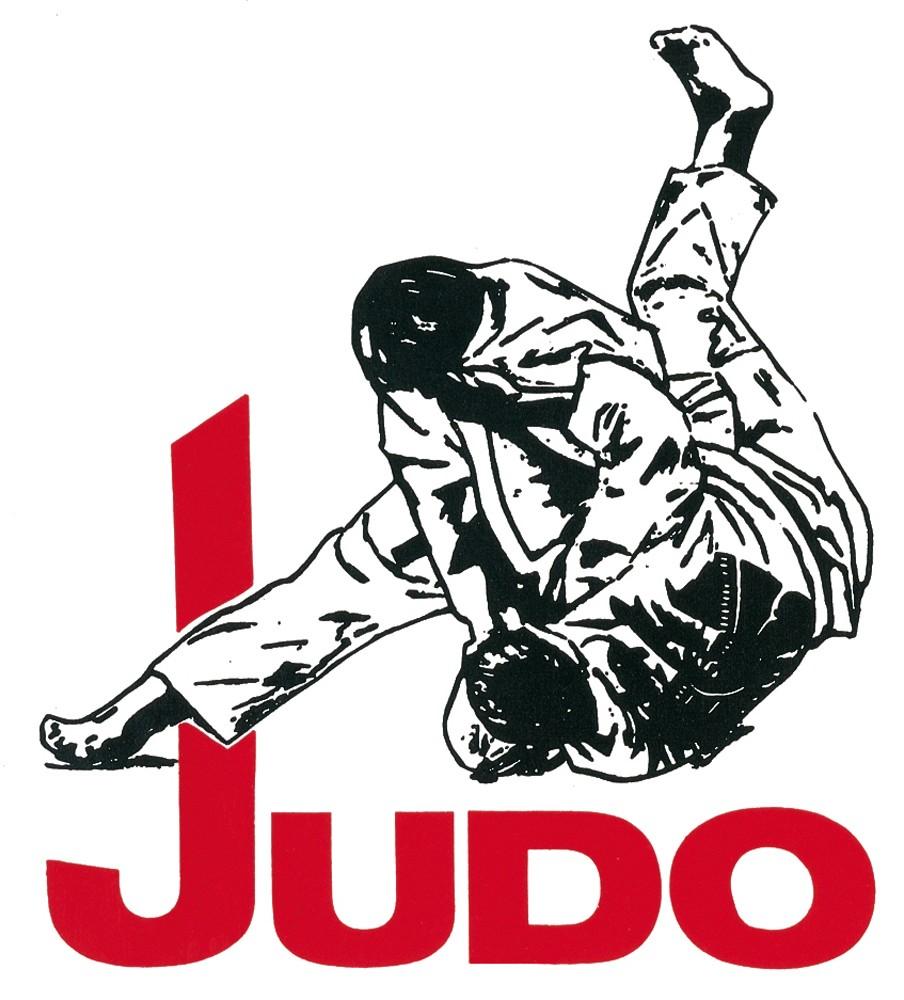 Что такое Дзюдо?